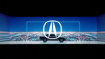 2019 Acura TLX TV Spot, 'By Design: City' Song by Ides of March [T2] - Thumbnail 8