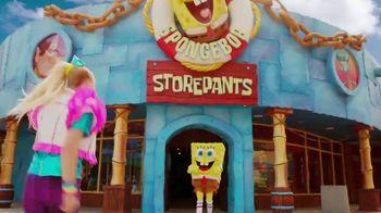 Universal Orlando Resort TV Spot, 'Let's Go Have Some Fun' Featuring JoJo Siwa - Thumbnail 4
