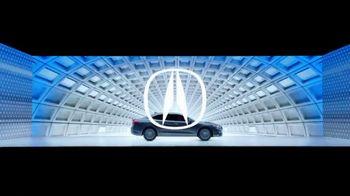 2019 Acura TLX TV Spot, 'By Design: D.C.' Song by Ides of March [T2] - Thumbnail 7