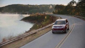 Ford Memorial Sales Event TV Spot, 'Built for Your Next Adventure' [T2] - Thumbnail 8