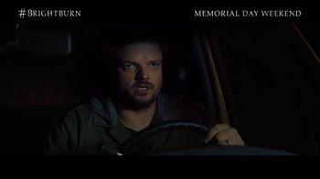 Brightburn - Alternate Trailer 12