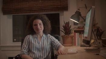 First Response TV Spot, 'Baby's First Home: Pineapple'