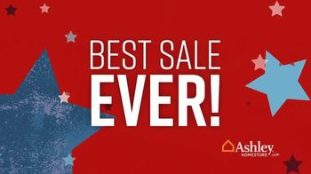 Memorial Day Sale: Summer's Hottest Deals: Panel Beds & Sofas thumbnail