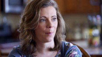 Allegiant TV Spot, 'Jill's Story: Nonstop Flights' - Thumbnail 6