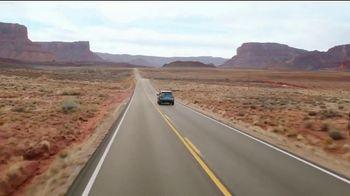 2019 Honda Passport Elite TV Spot, 'Destination: Adventure' Song by Wolfmother [T1] - Thumbnail 1