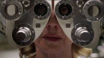 PreserVision AREDS 2 TV Spot, 'Vision Loss' - Thumbnail 1