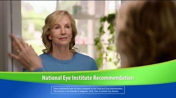 PreserVision AREDS 2 TV Spot, 'Vision Loss' - Thumbnail 8