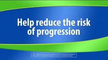 PreserVision AREDS 2 TV Spot, 'Vision Loss' - Thumbnail 9