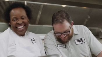 Duke's Mayonnaise TV Spot, 'Extra Tang' Featuring Jason Alley, Dolester Miles - Thumbnail 10