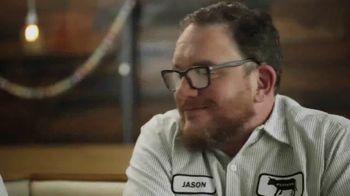 Duke's Mayonnaise TV Spot, 'Extra Tang' Featuring Jason Alley, Dolester Miles - Thumbnail 4