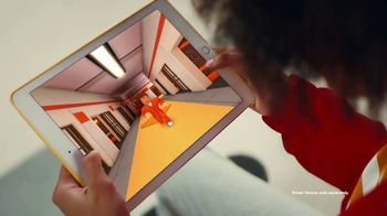 Roblox Corporation TV Spot, 'Redefine the Way You Play'