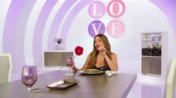 Rooms to Go TV Spot, 'Love Comes at a Price' Featuring Sofia Vergara - Thumbnail 2