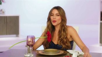 Rooms to Go TV Spot, 'Love Comes at a Price' Featuring Sofia Vergara - Thumbnail 7