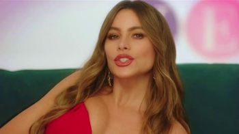 Rooms to Go TV Spot, 'Love at First Sight' Featuring Sofia Vergara - Thumbnail 1