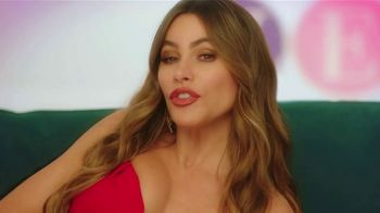 Rooms to Go TV Spot, 'Love at First Sight' Featuring Sofia Vergara - Thumbnail 2