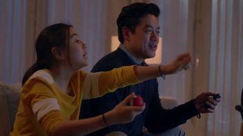 Nintendo Switch TV Spot, 'Pokémon: Let's Go, Pikachu!: Retailer Gift Card' - 67 commercial airings