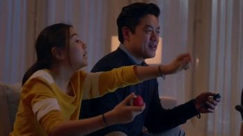 Nintendo Switch TV Spot, 'Pokémon: Let's Go, Pikachu!: Retailer Gift Card' - Thumbnail 7