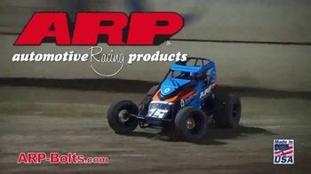 ARP Bolts TV Spot, 'Racing in the Dirt' - Thumbnail 2