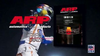 ARP Bolts TV Spot, 'Racing in the Dirt' - Thumbnail 8