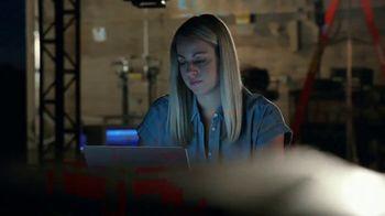 Microsoft Surface TV Spot, 'Taylor Church: $300 Off' - Thumbnail 8