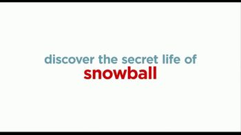 The Secret Life of Pets 2 - Alternate Trailer 38