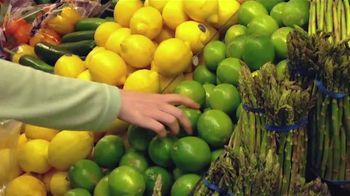 Gordon Food Service Store TV Spot, 'Gatorade, Baby Back Ribs and Chicken Breasts' - Thumbnail 2