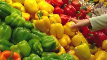 Gordon Food Service Store TV Spot, 'Gatorade, Baby Back Ribs and Chicken Breasts' - Thumbnail 3