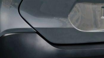 2019 Nissan Kicks TV Spot, 'Flex Your Tech' Song by Louis The Child, K.Flay [T1] - Thumbnail 8