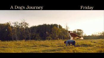 A Dog's Journey - Alternate Trailer 25