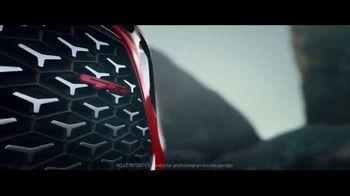 2020 Kia Soul TV Spot, 'Las nuevas especies del Soul' canción de Jason Slack [Spanish] [T1] - Thumbnail 1