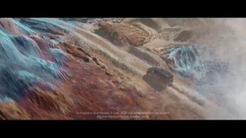 2020 Kia Soul TV Spot, 'Las nuevas especies del Soul' canción de Jason Slack [Spanish] [T1] - Thumbnail 2