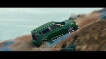 2020 Kia Soul TV Spot, 'Las nuevas especies del Soul' canción de Jason Slack [Spanish] [T1] - Thumbnail 3