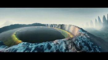 2020 Kia Soul TV Spot, 'Las nuevas especies del Soul' canción de Jason Slack [Spanish] [T1] - Thumbnail 4