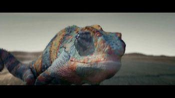 2020 Kia Soul TV Spot, 'Las nuevas especies del Soul' canción de Jason Slack [Spanish] [T1] - 67 commercial airings