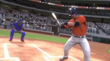 R.B.I Baseball 19 TV Spot, 'Watch This' Song by Banzai - Thumbnail 2