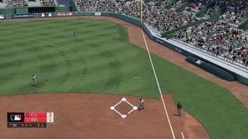 R.B.I Baseball 19 TV Spot, 'Watch This' Song by Banzai - Thumbnail 3