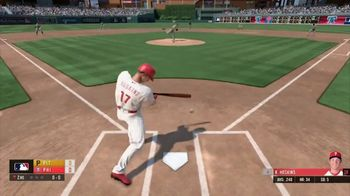 R.B.I Baseball 19 TV Spot, 'Watch This' Song by Banzai - Thumbnail 5