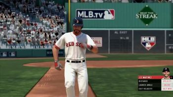 R.B.I Baseball 19 TV Spot, 'Watch This' Song by Banzai - Thumbnail 8