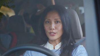 2019 Honda Pilot TV Spot, 'Why Not Pilot?' [T2] - Thumbnail 5