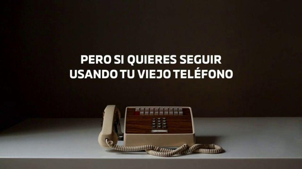 2019 Mitsubishi Eclipse Cross TV Commercial, 'Viejo tel??fono' [Spanish] [T1