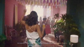 Corona Refresca TV Spot, 'House Party' - Thumbnail 9