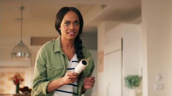 Zyrtec TV Spot, 'ABC: He Loves Me, He Loves Me Not' Featuring Rachel Lindsay - Thumbnail 5