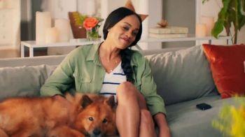 Zyrtec TV Spot, 'ABC: He Loves Me, He Loves Me Not' Featuring Rachel Lindsay - Thumbnail 6
