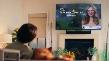 Zyrtec TV Spot, 'ABC: He Loves Me, He Loves Me Not' Featuring Rachel Lindsay - Thumbnail 7
