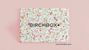 Birchbox TV Spot, 'Personalized Beauty Box: $15' - Thumbnail 1