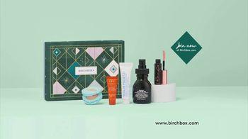 Birchbox TV Spot, 'Personalized Beauty Box: $15' - Thumbnail 10