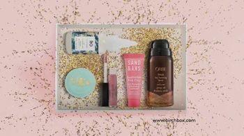 Birchbox TV Spot, 'Personalized Beauty Box: $15' - Thumbnail 5