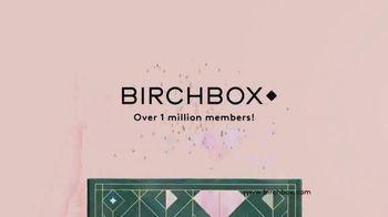 Birchbox TV Spot, 'Personalized Beauty Box: $15' - Thumbnail 7