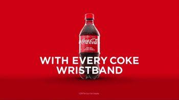 Coca-Cola TV Spot, 'Unlock a Summer of Surprises' - Thumbnail 10