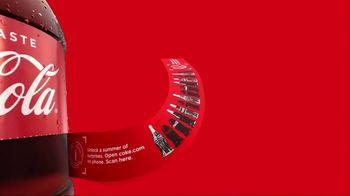 Coca-Cola TV Spot, 'Unlock a Summer of Surprises' - Thumbnail 3